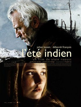 Été indien, L download