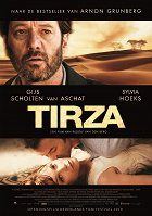 Tirza download