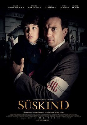 Süskind download