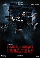 Paris by Night of the Living Dead download