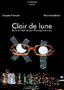 Clair de Lune download