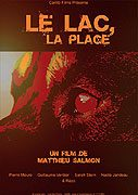 Lac - La plage, Le download