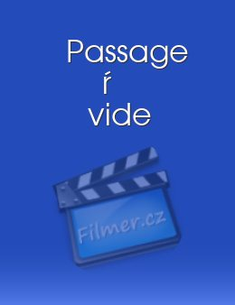 Passage à vide download