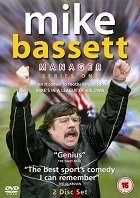 Mike Bassett: Manager download