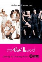 The Real L Word: Los Angeles
