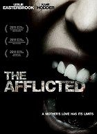 The Afflicted download