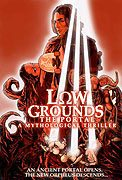 Low Grounds: The Portal download