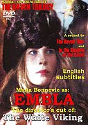 Embla download