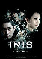IRIS 2 download