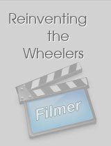 Reinventing the Wheelers