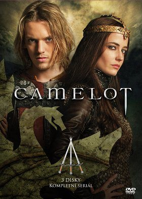 Camelot download