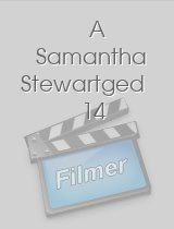 A Samantha Stewartged 14