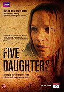 Five Daughters download