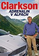 Clarkson: Adrenalin v Alpách download