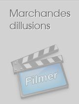 Marchandes dillusions
