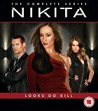 Nikita download