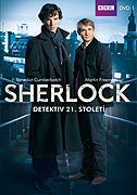 Sherlock download