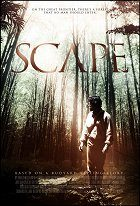 Scape download
