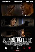 Burning Daylight download