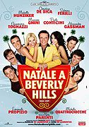 Natale a Beverly Hills download