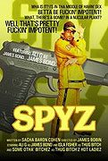 Spyz download