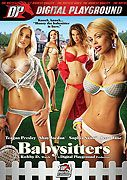 Babysitters download