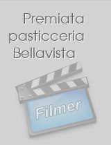 Premiata pasticceria Bellavista download