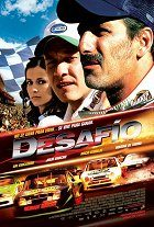 Desafío download