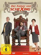 Kaiser von Schexing, Der download