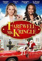 Farewell Mr Kringle