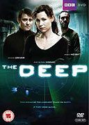 The Deep download
