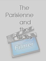 The Parisienne and the Prudes