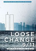 Loose Change 9-11: An American Coup