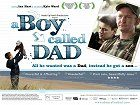 A Boy Called Dad download