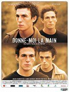Donne-moi la main download