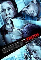 The Truth download
