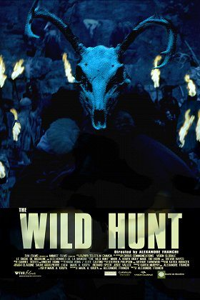 The Wild Hunt download