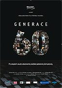 Generace 60 download