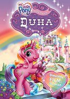 My Little Pony Duha