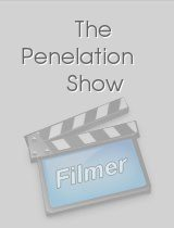The Penelation Show