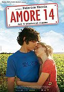 Amore 14 download