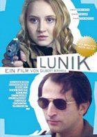 Lunik download