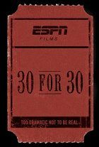 30 for 30 download