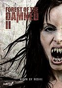 Forest of the Damned 2 download