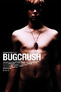 Bugcrush download