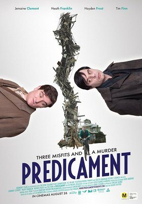 Predicament download