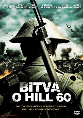 Bitva o Hill 60 download