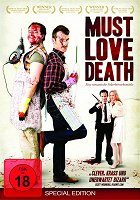 Must Love Death download