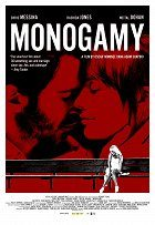 Monogamy download