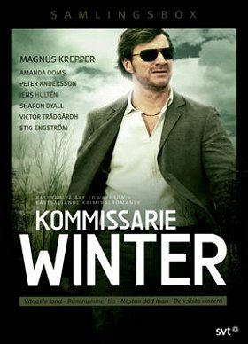 Kommissarie Winter download